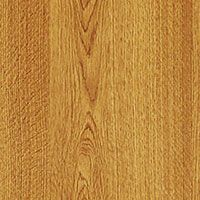LPDL-Country-Oak